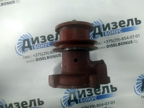 купить водяной насос 240-1307010А1/245-1307010А1