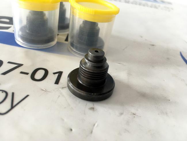 купить клапан для утн УТН-5-1111220