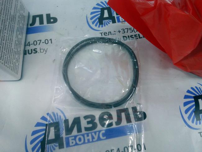 купить поршневая группа МТЗ-80/82 Д-240 Борисов