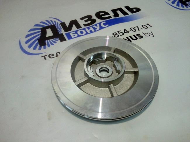 купить диск 1300 016 047 для турбины KKK K03