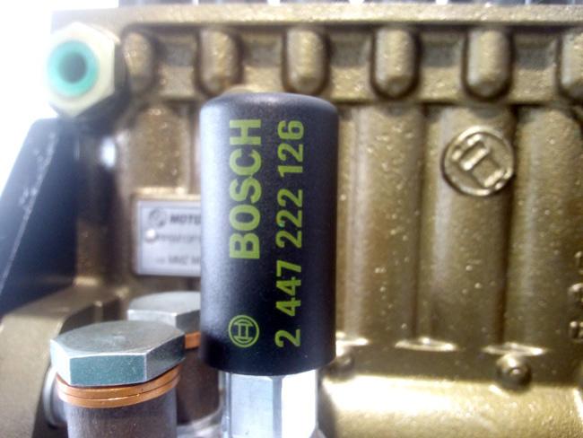 купить Motorpal PP6M10P1F 4200 в борисове
