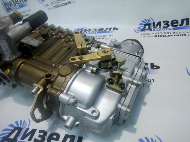 купить Motorpal PP6M10P1F 3476