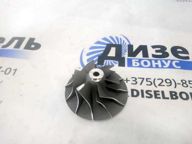 колесо для CZ c15 399-0015-505