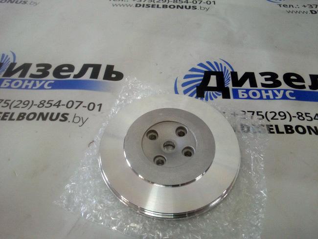 купить маслоотражательный щит турбины борисов GT1544V 1300-016-035